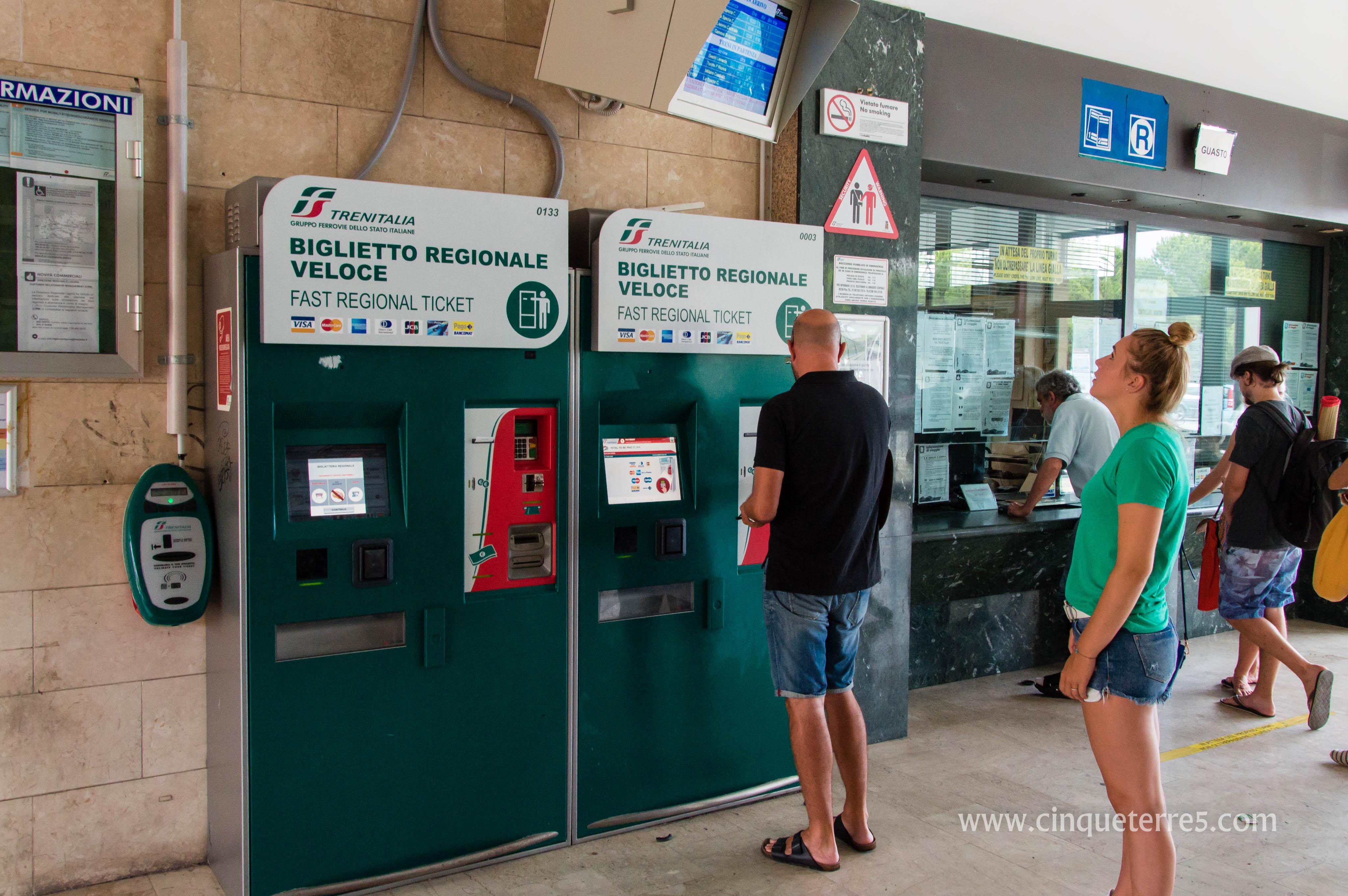 Levanto - La spezia office du tourisme ...