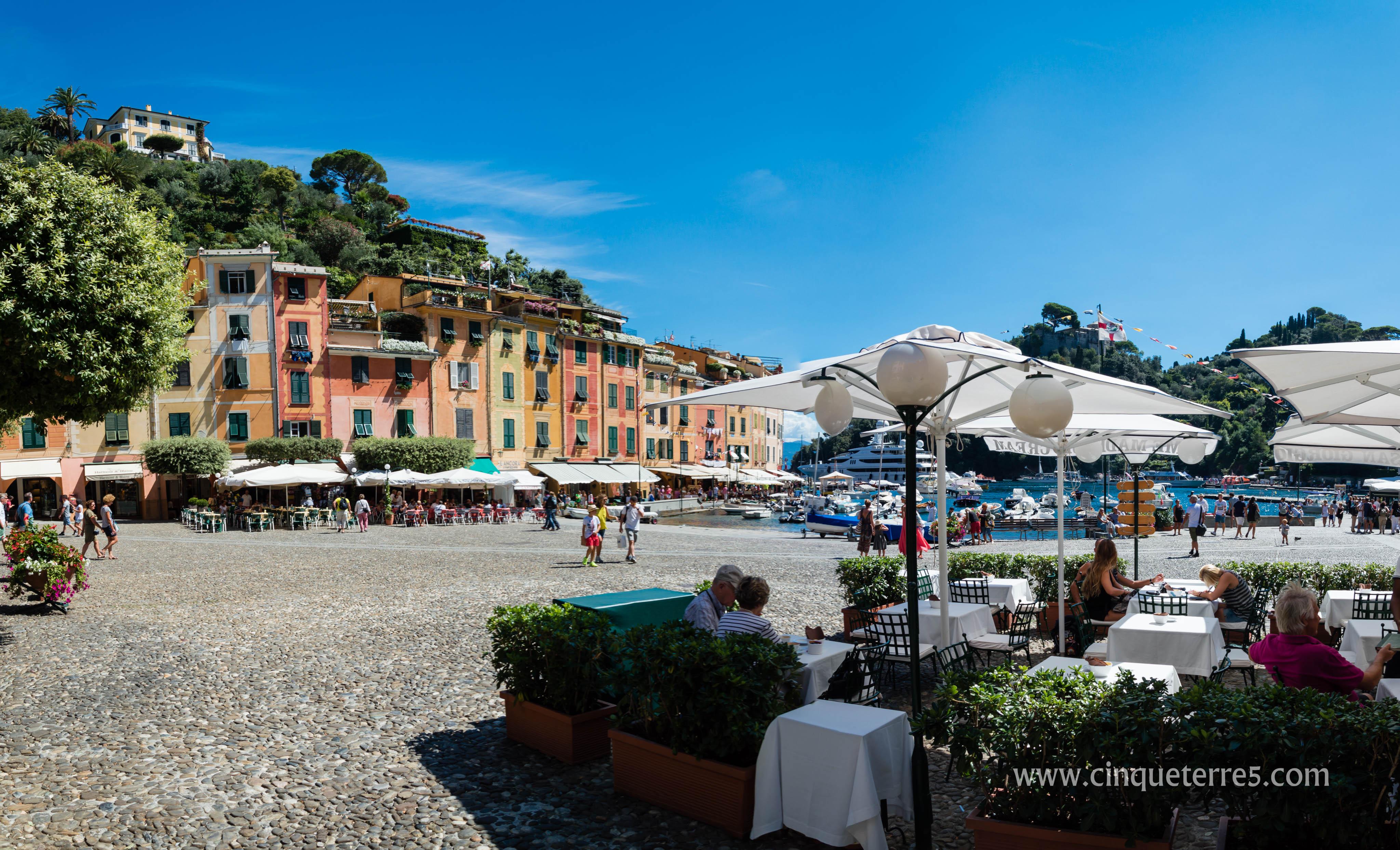 Portofino Italy Hotels  Star