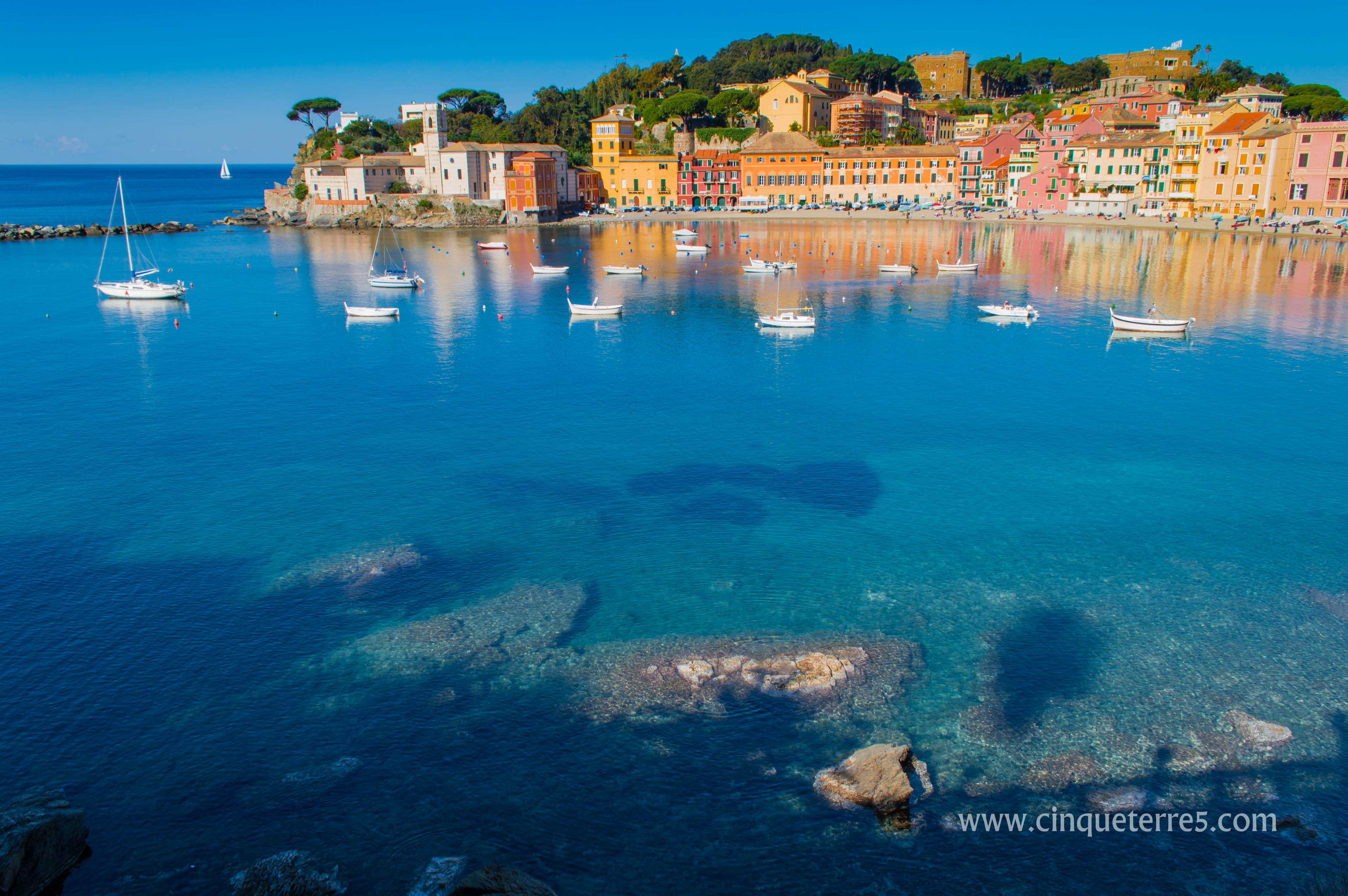 """sestri levante single personals Italian riviera – september 4 – 9,  it was a blessing to meet and travel with every single person in our group and i  """"the sestri levante trip was our ."""